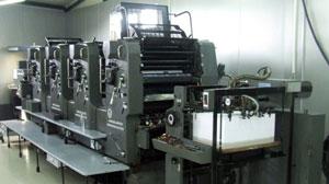 tipografia frosinone stampa professionale